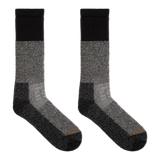 Carhartt Mens Cold Weather Boot Socks - Made in the USA