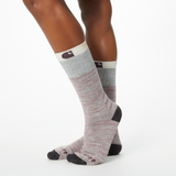 Carhartt Womens Outdoor Wool Knee High Socks - Made in the USA