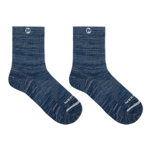 Merrell Bare Access Mid Crew Socks