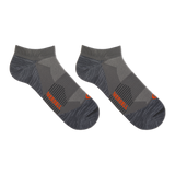 Merrell Bare Access No Show Socks