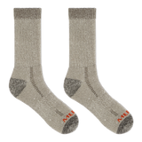 Merrell Wool Blend Heavyweight Hiker Crew Socks