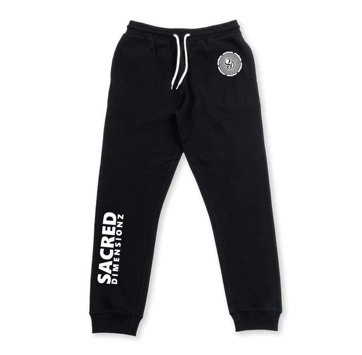 SD Joggers