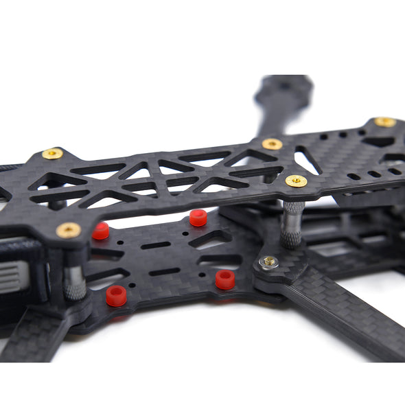 GEP-MARK4 HD5 DJI FPV Freestyle Frame kit