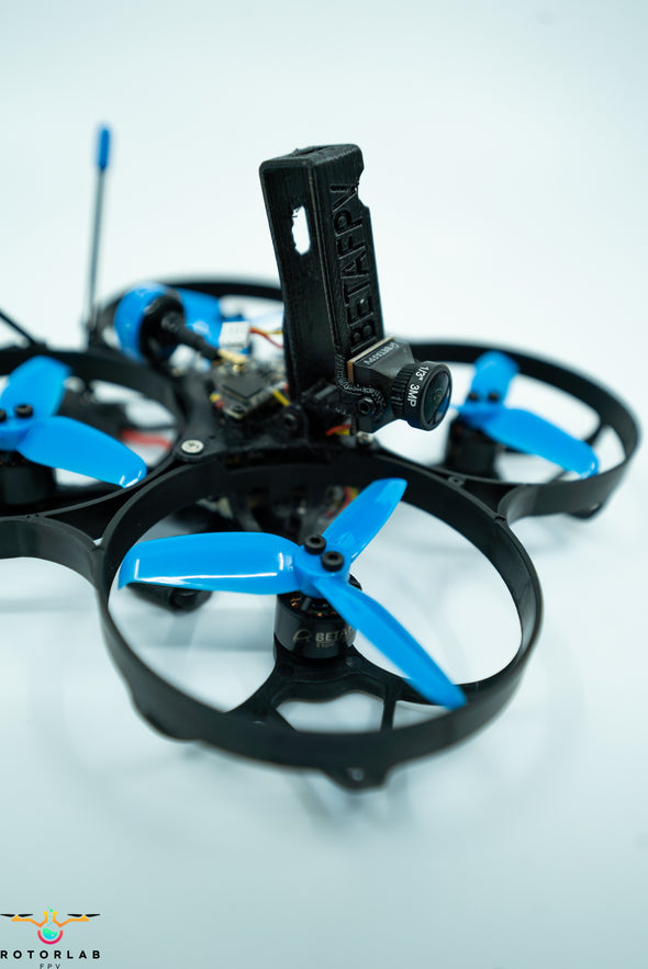 Beta 95x Whoop Quad for GoPro