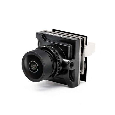 Caddx Baby Ratel 2 1200 TVL 1.8mm FPV Camera