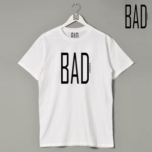 BAD Couture London Streetwear Designer Premium T Shirt