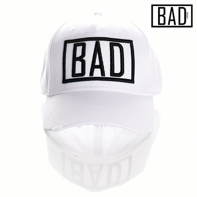 BAD COUTURE HATS COLLECTION CLOTHING LONDON FASHION PREMIUM STREET WEAR AND SPORTS FITNESS ATHLETICS APPAREL TRUCKER SNAPBACK