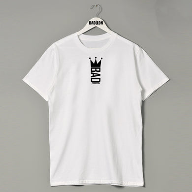 BAD Couture London Designer Premium T Shirt