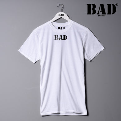 BAD Apparel London Designer Couture Premium T Shirt