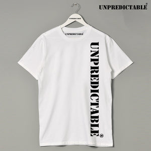 Unpredictable Apparel London Designer Couture Fashion Premium T Shirt