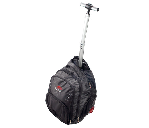 Edea Trolley backpack