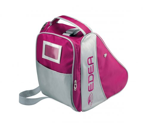 Edea Love Skate Bag