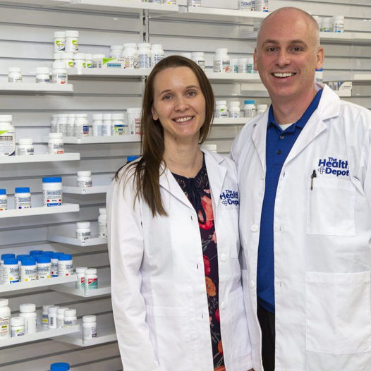 London-based online pharmacy looks to expand nationwide