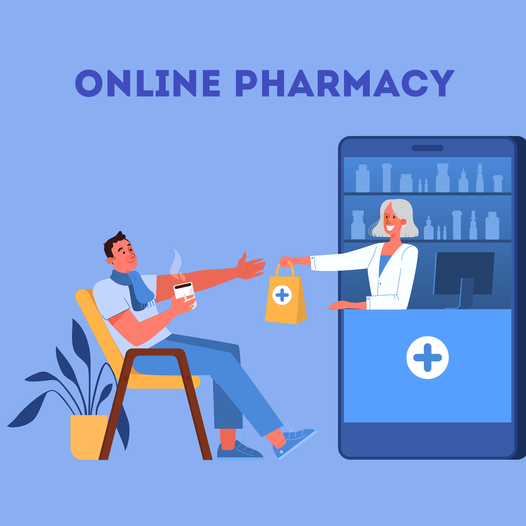 Online Pharmacy 101: What you need to know about virtual pharmacies