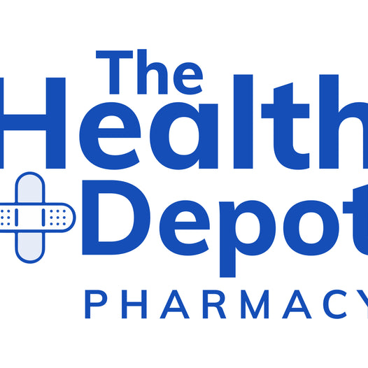 Online Pharmacy Provides Complete Virtual Patient Care With The Expansion of Their Online Health Store