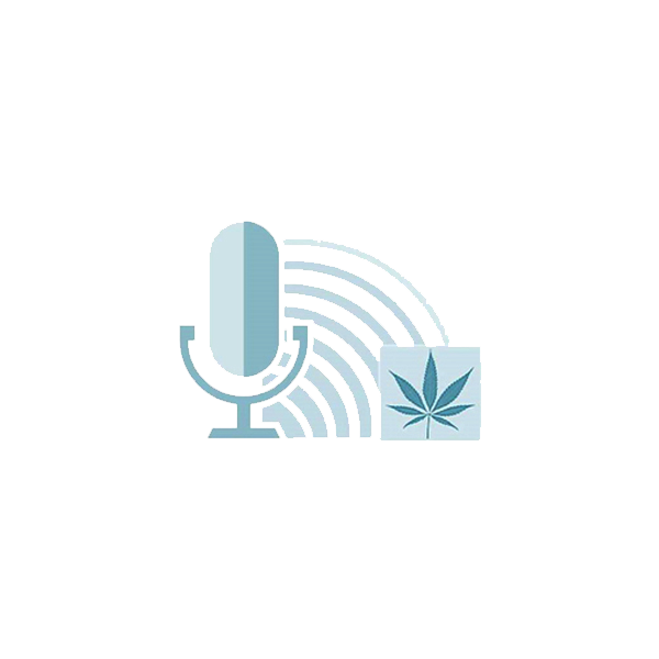 Investor Ideas Potcasts, Cannabis News and Stocks on the Move; Episode 441 (TSX: AVCN) (CSE: IMCC) (OTC: PSYC)