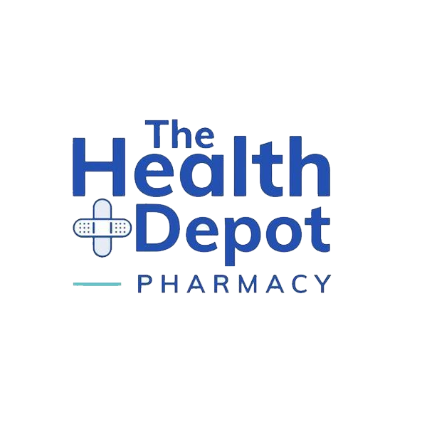 The Health Depot Pharmacy Launches Direct-To-Door Delivery Program Prioritizing Seniors and Vulnerable Ontario Citizens