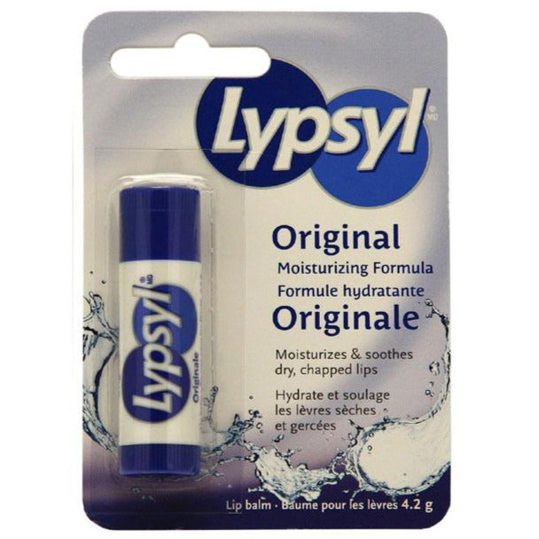Lypsyl Original Lip Balm