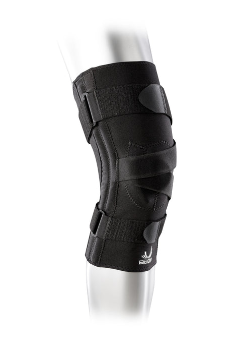 Ea/1 Bioskin Premium J Knee Brace, Right, XX-Large