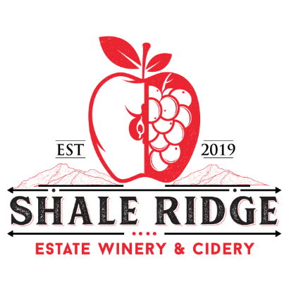Shale Ridge Estate Winery