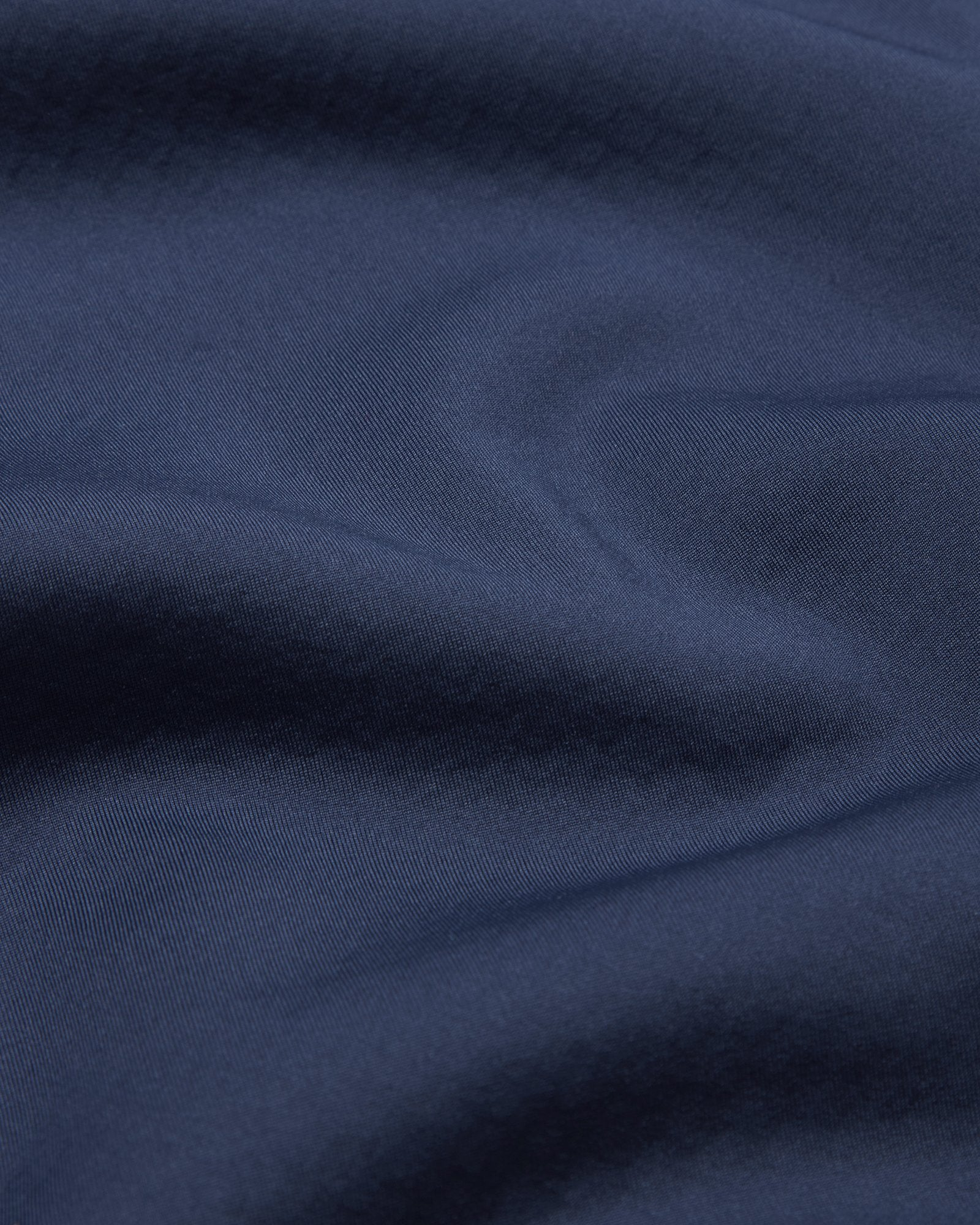 OVO HEAVYWEIGHT INSULATED TRACK JACKET - NAVY IMAGE #3