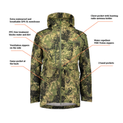 performance-jacket-bti.png