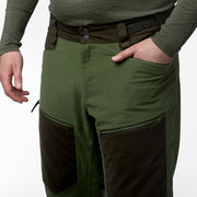men-apex-pant-green5.jpg