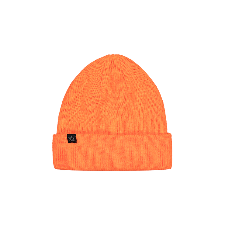 merino-beanie-orange.png