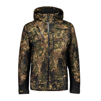 men-superior-ii-jacket-bti1.png