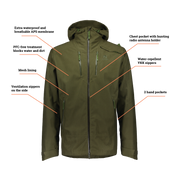 apex-pro-jacket-green.png