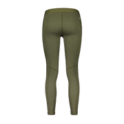 ws-base-layer-bottom-green2.png