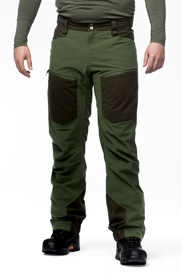 men-apex-pant-green2.jpg