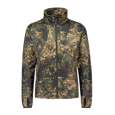 men-juneau-jacket-bti.png
