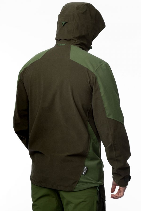 men-apex-jacket-green3.jpg