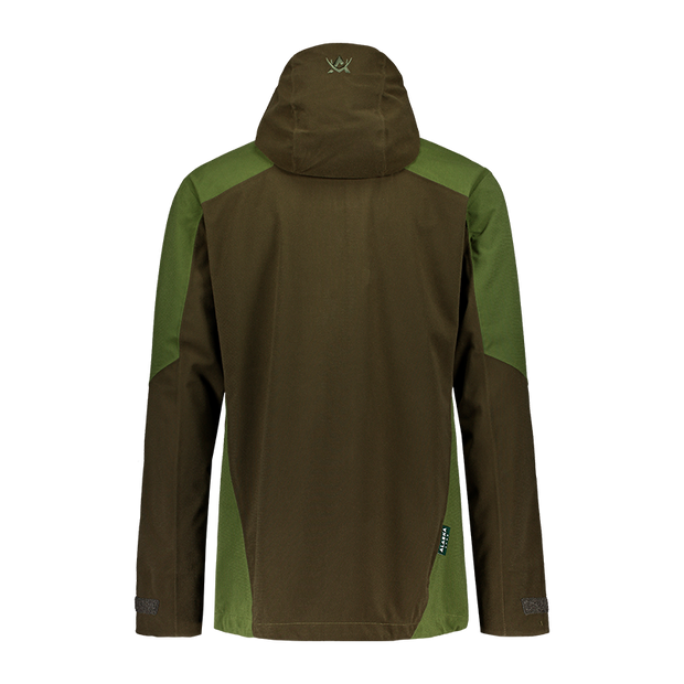apex-jacket-green2.png