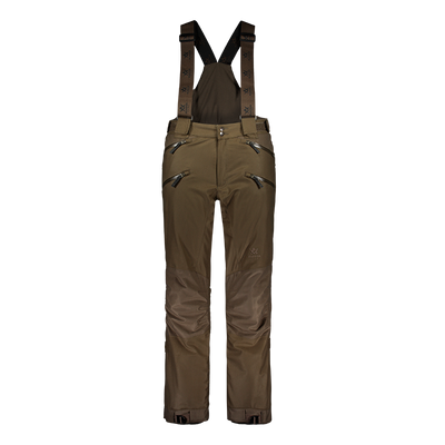 tundra-pant-brown.png