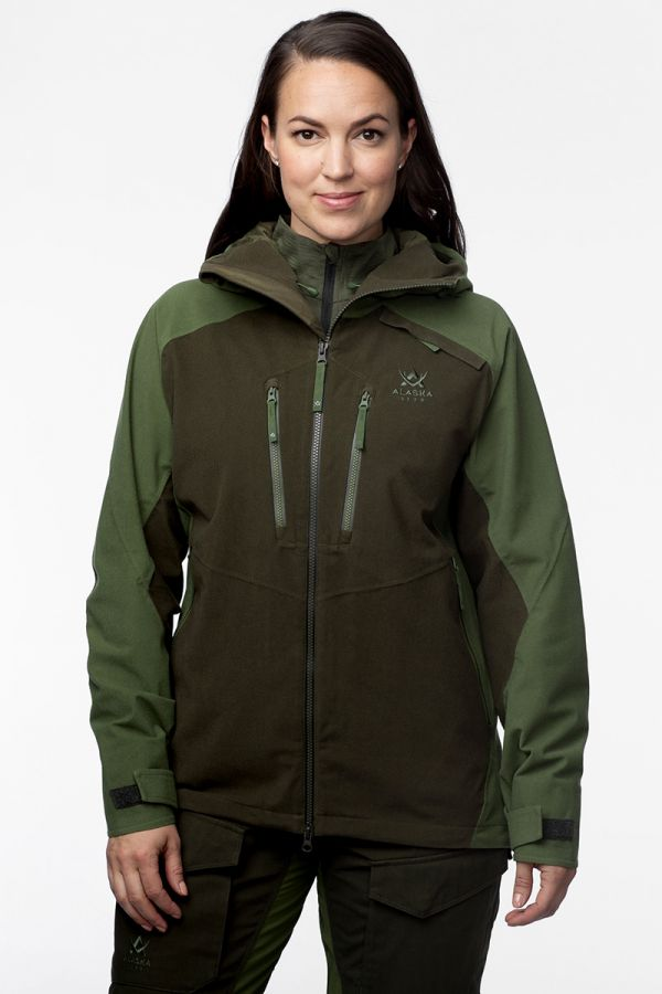 women-apex-jacket-green2.jpg
