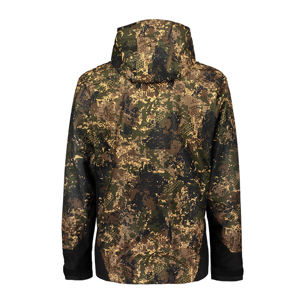 men-superior-II-jacket-bti2.png