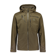 men-superior-II-jacket-moss-brown.png