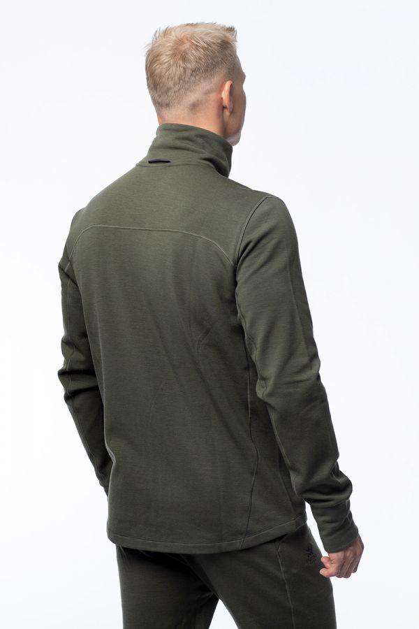 men-midlayer-jacket-green3.jpg