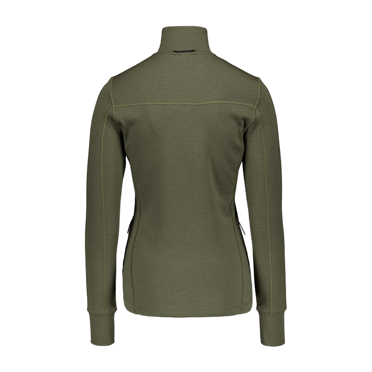 women-merino-jacket-green2.png