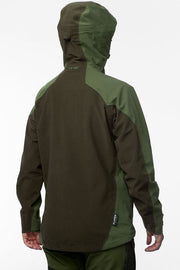 women-apex-jacket-green3.jpg