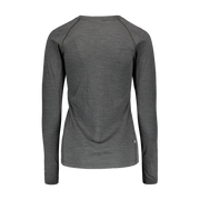women-merino-baselayer-crewneck-grey2.png