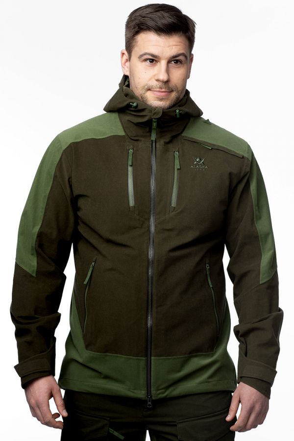 men-apex-jacket-green2.jpg