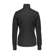 women-merino-jacket-grey2.png