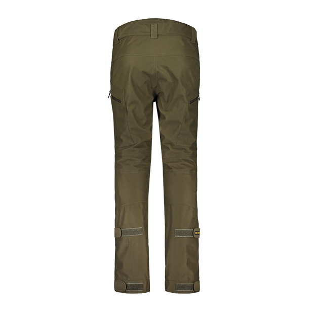 men-extreme-lite-III-pant-forest-green2.png