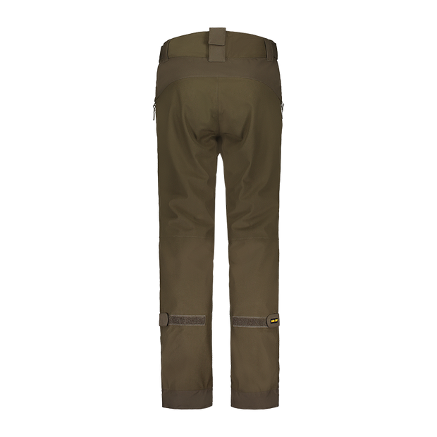 ws-superior-ii-pant-green2.png