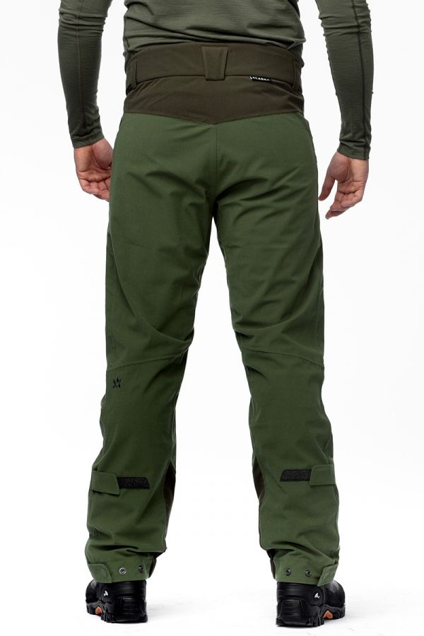 men-apex-pant-green4.jpg