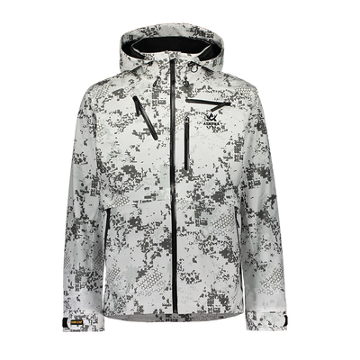 men-superior-ii-jacket-snow1.png