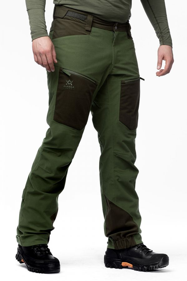 men-apex-pant-green3.jpg